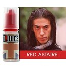 Red Astaire Org. - T-Juice Aroma 30ml