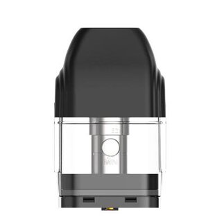 4x Caliburn Pod 1.4 Ohm  2ml  (4er Pack) - UWELL