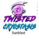 CRYOSTASIS Aroma SUNBLAST - 10ml by Twisted