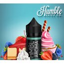 Smash Berriez (30ml) Aroma by Humble Juice Co.